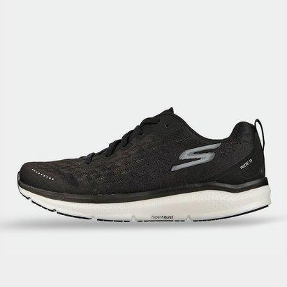 Skechers GoRun Ride 9 Men's Running Shoes