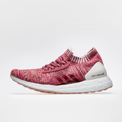 d3adee517 adidas Ultra Boost X Womens Running Shoes