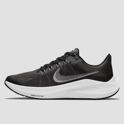 Nike Winflo 8 Womens Running Shoes
