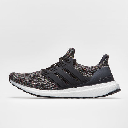 6d187a3d209 adidas Ultra Boost Running Shoes