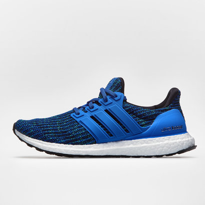 adidas Ultraboost Running Trainers Mens