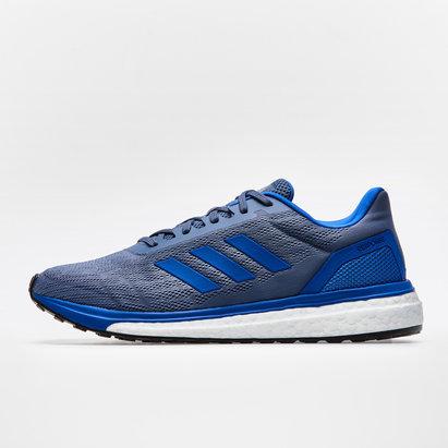 adidas Response Boost Mens Running Shoes