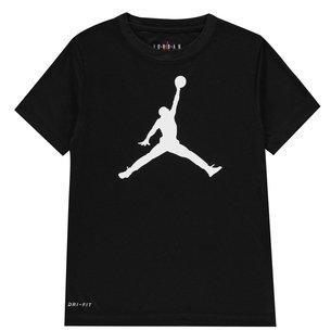 Nike Dri T ShirtJB11