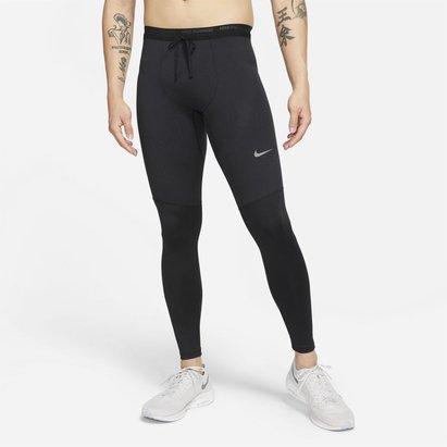 Nike Phenom Elite Mens Running Tights