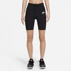 Nike Air Shorts Ladies