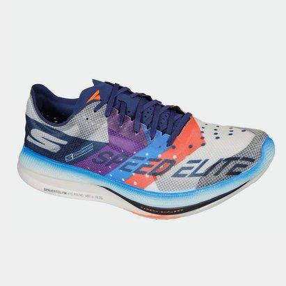 Skechers GOrun Speed Elite Hyper Running Shoe