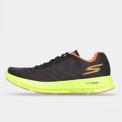 Skechers Go Run Razor Womens Running Shoes