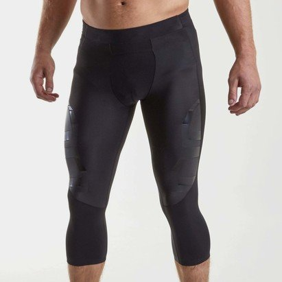 Skins A400 Compression Base Layer Tights Mens