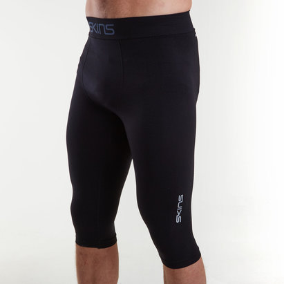 Skins Baselayer Tights Mens