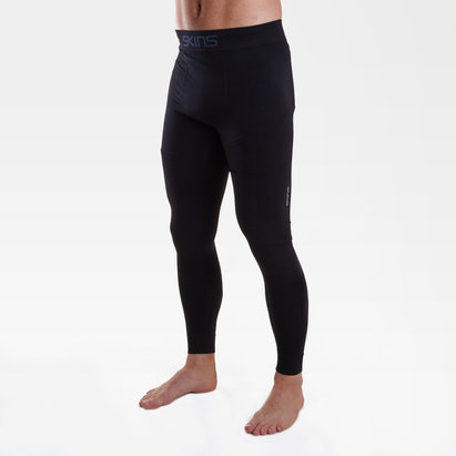 Skins DNAmic Base Long Tights Mens