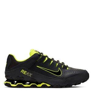 Nike Reax 8 TR Mens Training Shoe