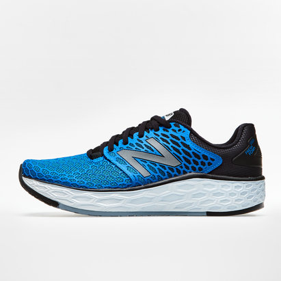 New Balance Fresh Foam Vongo V2 Mens Running Shoes