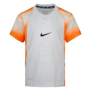 Nike Instacool T Shirt Infant Boys