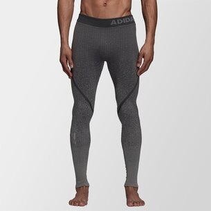 adidas Alphaskin 360 Climawarm Compression Tights
