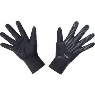 C3 Gore Tex Infinium Stretch Mid Glove