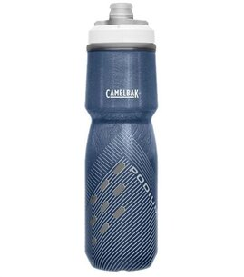 Camelbak Podium Chill Insulated 710ml 2019 Bottle