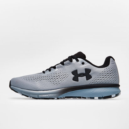 Under Armour UA Charged Spark Running Shoes