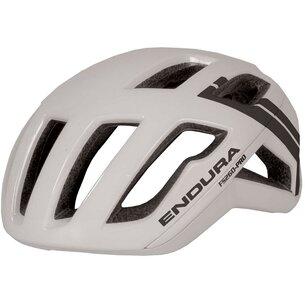 Endura FS260 Pro Helmet