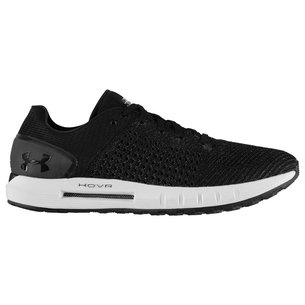 Under Armour Armour HOVR Sonic Running Shoes Mens