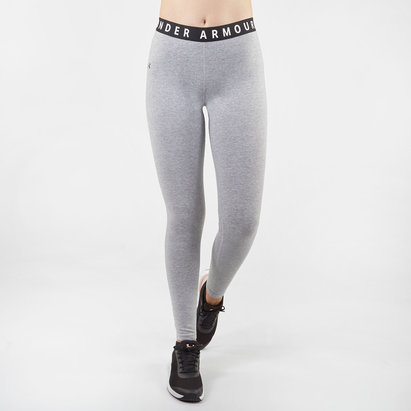 Under Armour Favourite Ladies Training Leggings
