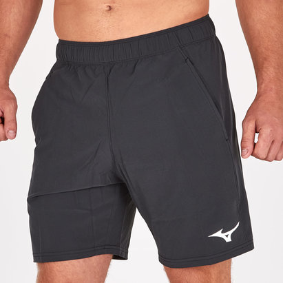 Mizuno Flex Training Shorts