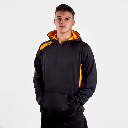 VX-3 Team Tech Training Hoodie