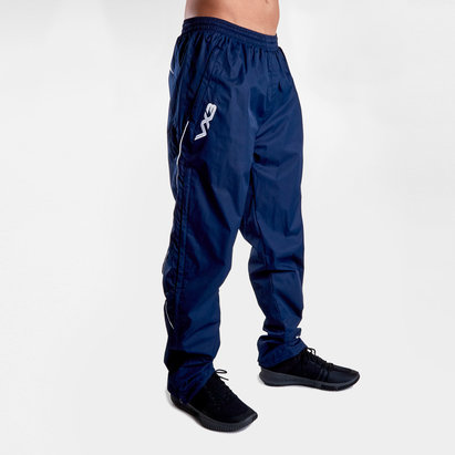 VX-3 Team Tech Training Pants