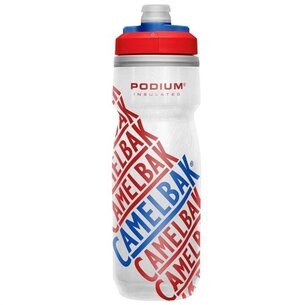 Camelbak Podium Ice Waterbottle