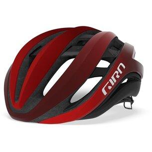 Giro Aether Road Helmet with Spherical MIPS