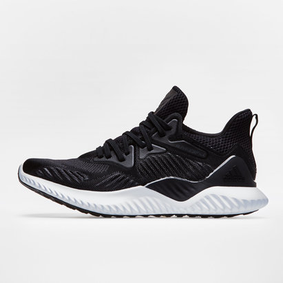 adidas AlphaBounce Beyond Mens Running Shoes