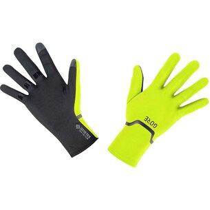 M Gore Tex Infinium Stretch Glove