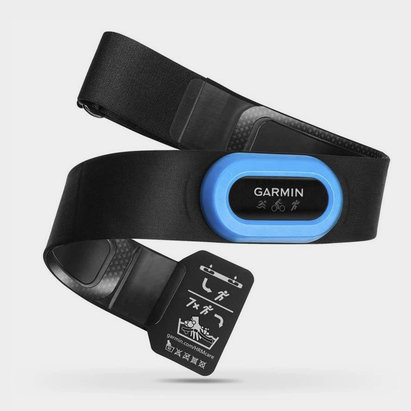 Garmin HRM Tri heart rate transmitter for 920XT and fenix 3