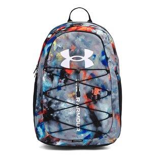 Under Armour Hustle Sport Backpack