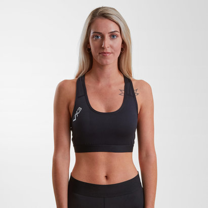 VX-3 Performance Sports Bra