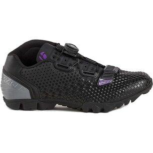 Bontrager Tario Womens MTB Shoe