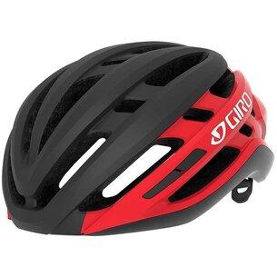 Giro Agilis Road Helmet