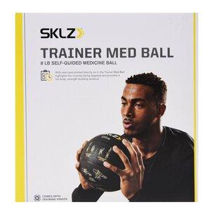SKLZ Ball