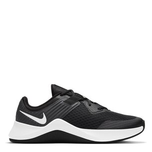 Nike MC Ladies Training Shoes