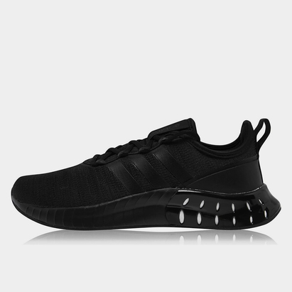 adidas Kaptir Super Trainers Ladies