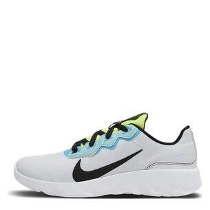 Nike Explore Strada Junior Trainers