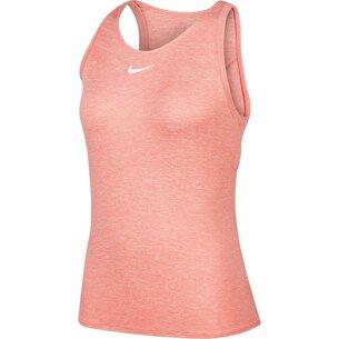 Nike Elevated Essential Tank Top Ladies