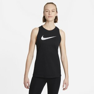 Nike Icon Clash Tank Ladies