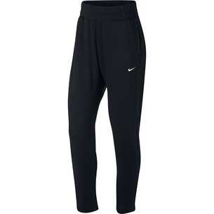 Nike Flow Victory Training Pants Ladies