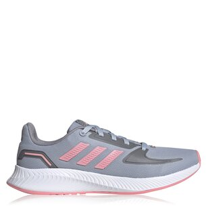 adidas Runfalcon 2 Running Shoes Junior Girls