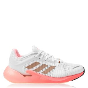 adidas Alpha Torsion Womens Trainers