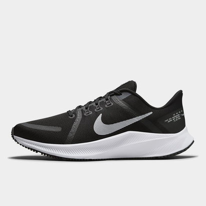 Nike Quest 4 Mens Running Shoes