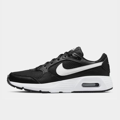 Nike Air Max SC Big Kids Shoes