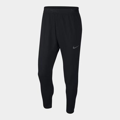 Nike Flex Mens Training Pants