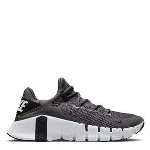 Nike Free Metcon 4 Mens Training Shoes