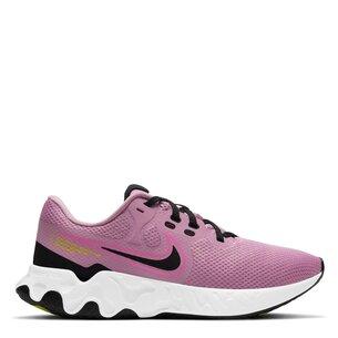 Nike Renew Ride 2 Womens Running Shoe